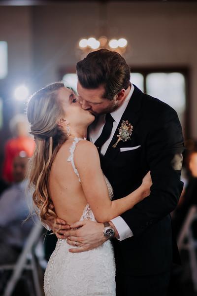 Seattle Wedding Photographer-1405.jpg