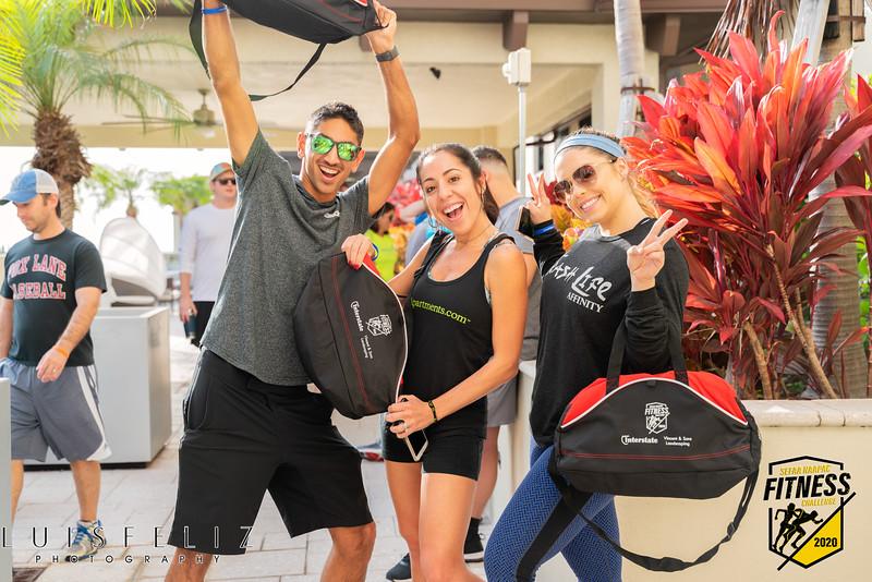 SEFAA Fitness Challenge 2020-51.jpg