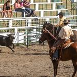 2019 Herbert Ranch Rodeo