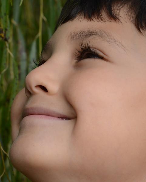 Gabe close up.JPG