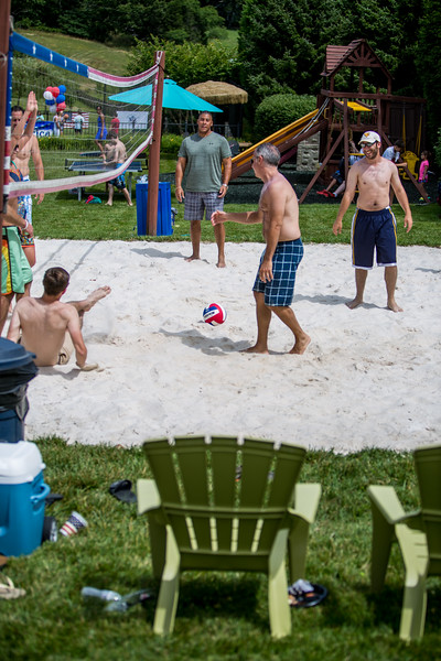 7-2-2016 4th of July Party 0180.JPG