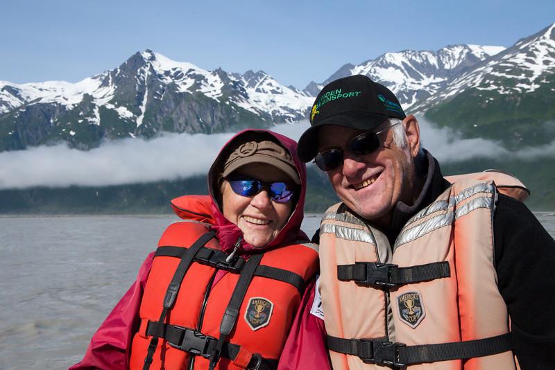 Alaska Copper River-8794.jpg