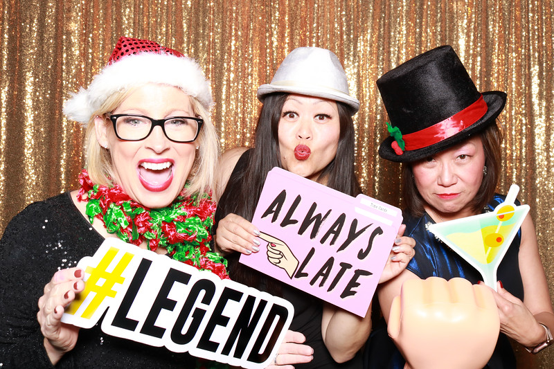 Corporate Holiday Party, Newport Beach-97.jpg