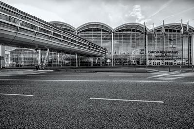 2013 03 03 Fassaden in Hamburg