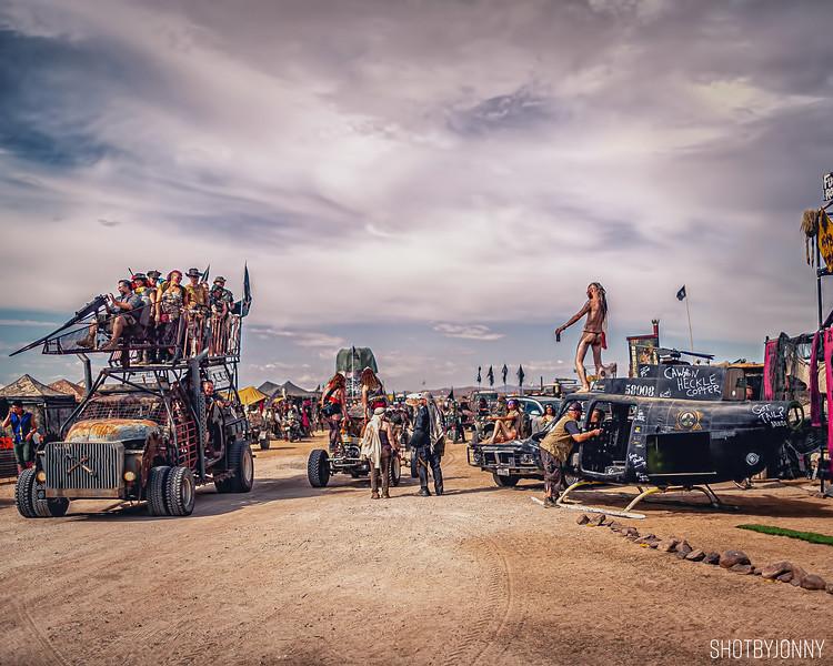 20190925-WastelandWeekend-3936.jpg