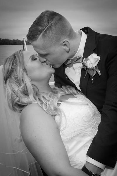 Abbie & Ryans Wedding 10-14-17