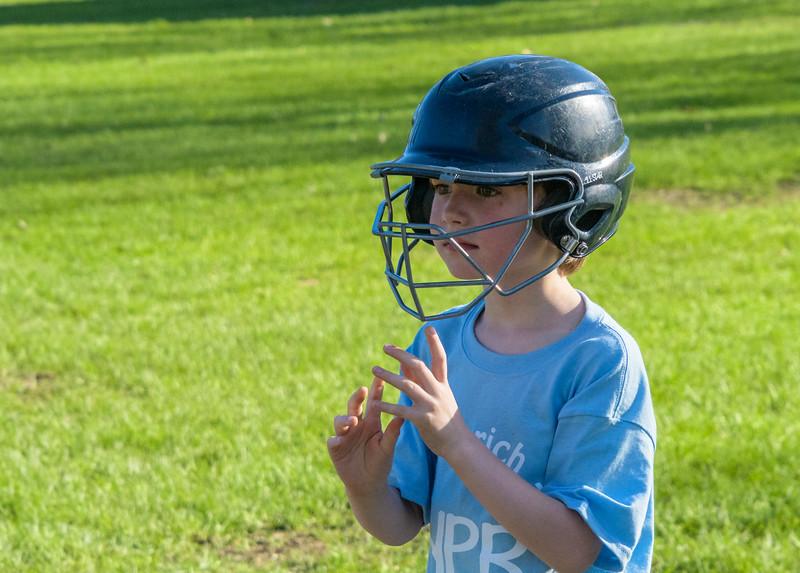 Ciaráns First Baseball Game -_5000571.jpg