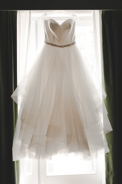 Miodowski-Wedding-15.jpg