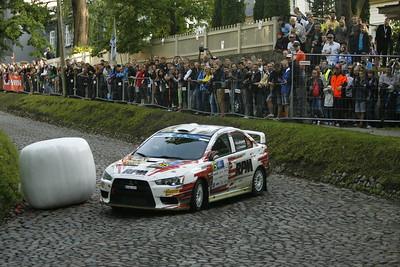 6_auto24_Rally_Estonia