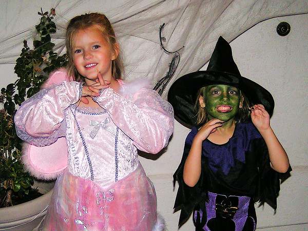2006_Hailey_Halloween
