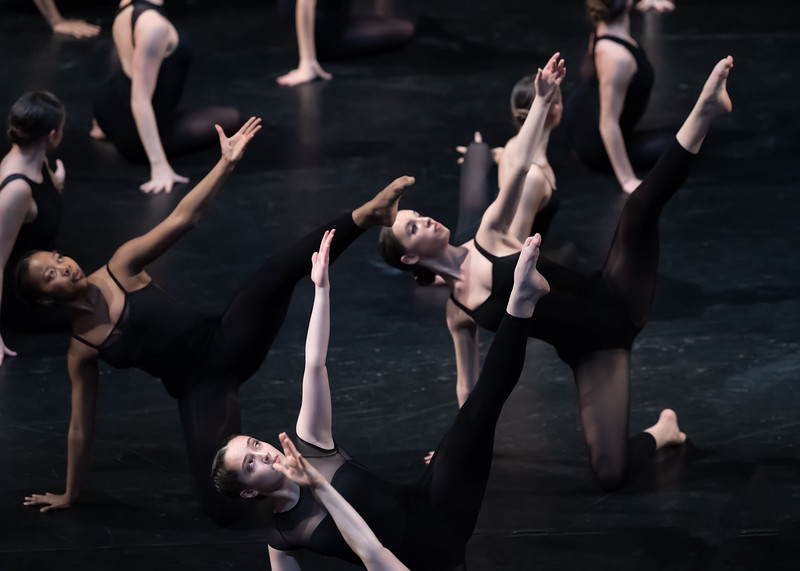 2020-01-17 LaGuardia Winter Showcase Friday Evening Performance (714 of 996).jpg