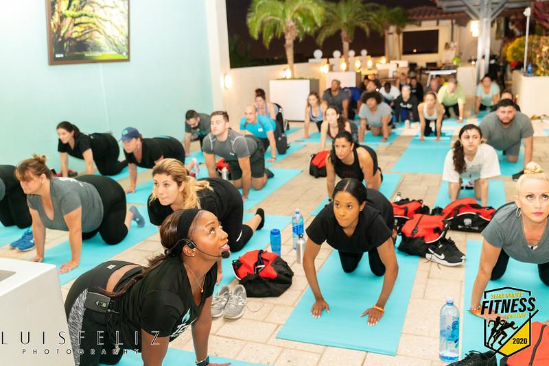 SEFAA Fitness Challenge 2020-153.jpg