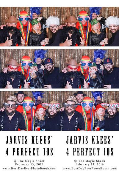 BDE2016-Jarvis-4PerfectTens-BirthdayParty-MagicShack-1119.jpg