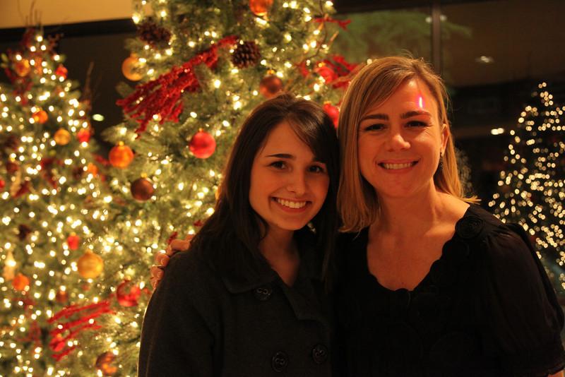 BCA Christmas 09 1021.jpg
