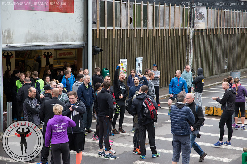 EVOLUTIONRACE_URBAN20150530-1061.jpg