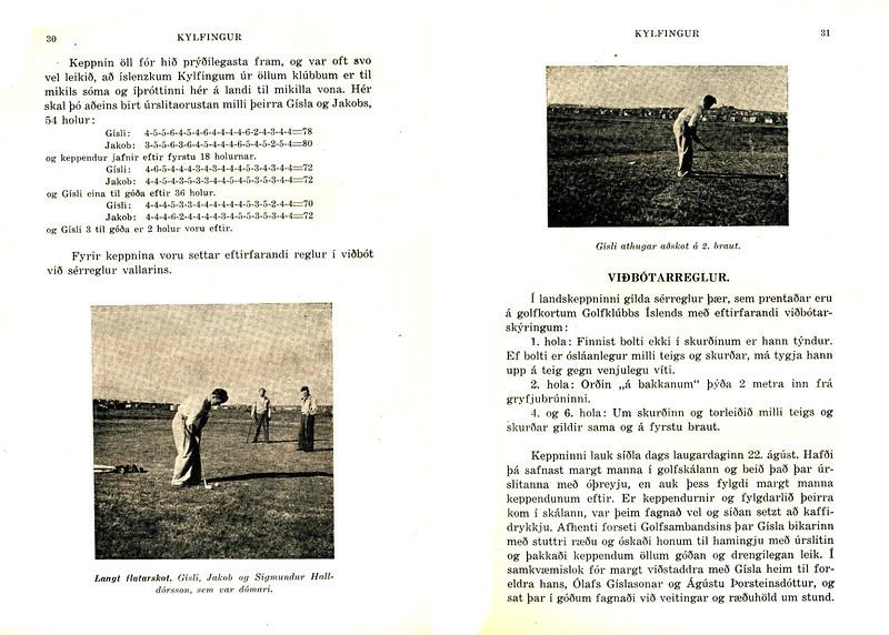KYL_1942_0022.jpg