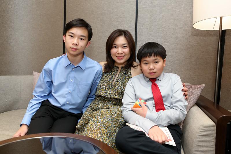 VividSnaps-Anne-Wong's-70th-Birthday-WO-Border-28157.JPG