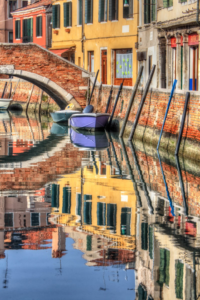 IMG_3743_venice canal