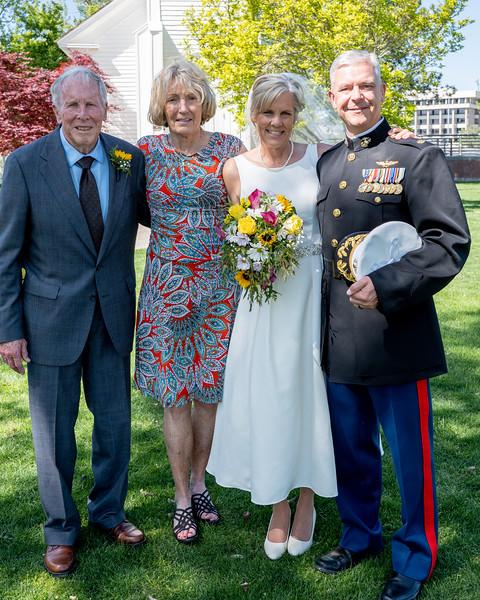 Mike and Gena Wedding 5-5-19-357.jpg