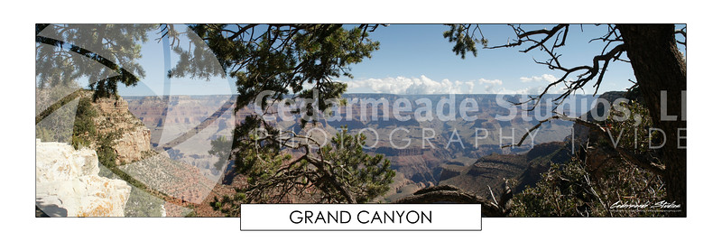 GRAND CANYON PANO 01.jpg