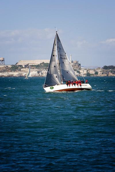 AlcatrazNsails.jpg