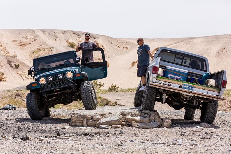 2018-03-31_Desert_Wheeling-11.jpg