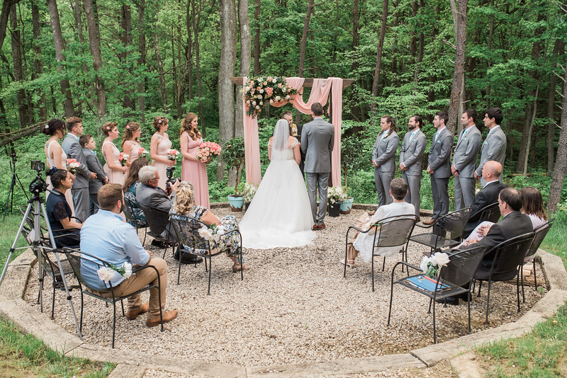 WeddingJS-131.jpg