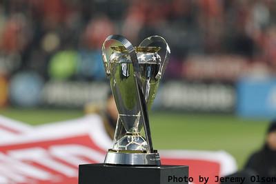 MLS Cup 2016