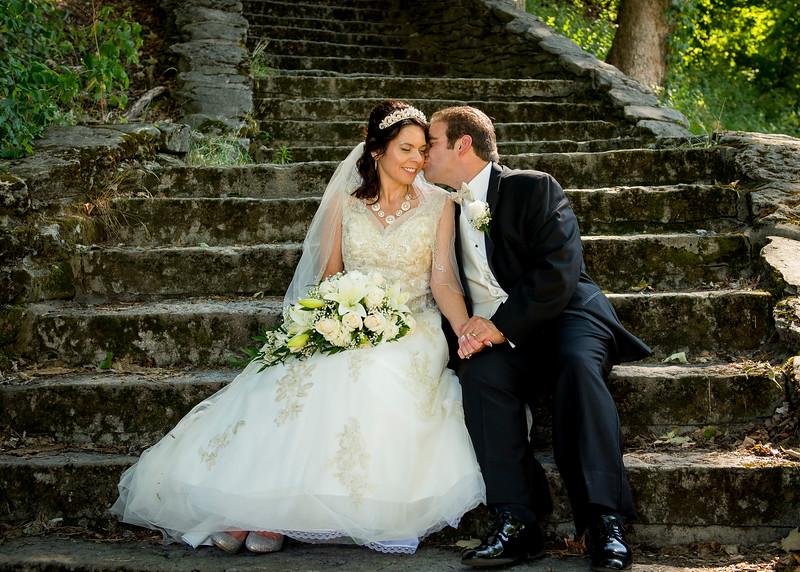 Guarino-Wedding-0245.jpg