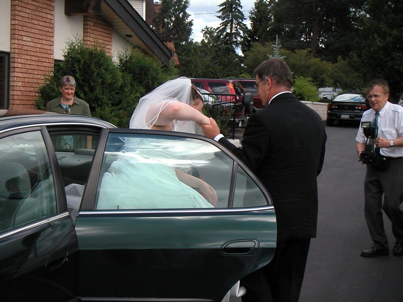 Bride's Arrival.jpg