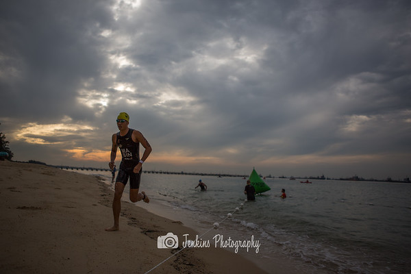 2014-09-07 Trifactor HP - Swim