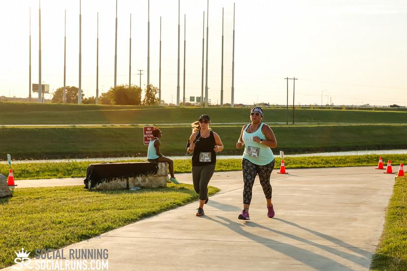 National Run Day 5k-Social Running-3050.jpg
