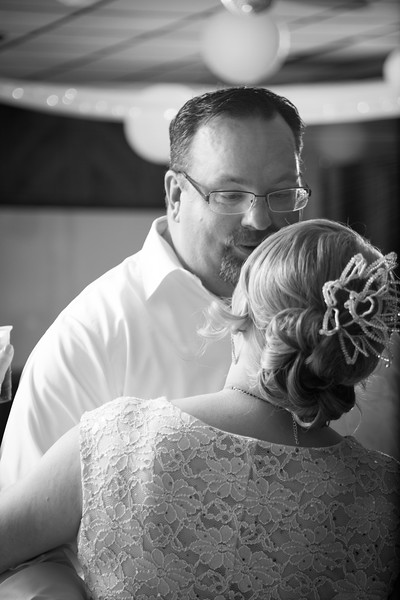 Carla and Rick Wedding-439.jpg