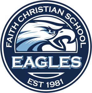 Faith Christian
