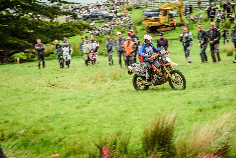 2019 KTM New Zealand Adventure Rallye (1269).jpg