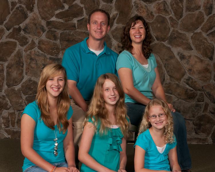 scottseela-family.jpg