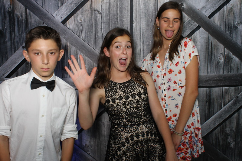 Evan_Bar_Mitzvah_Individuals_ (292).JPG