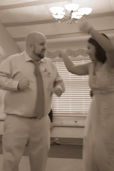 Bill-Grace-Wedding-505