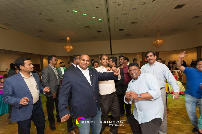 CTA-Banquet-441.JPG