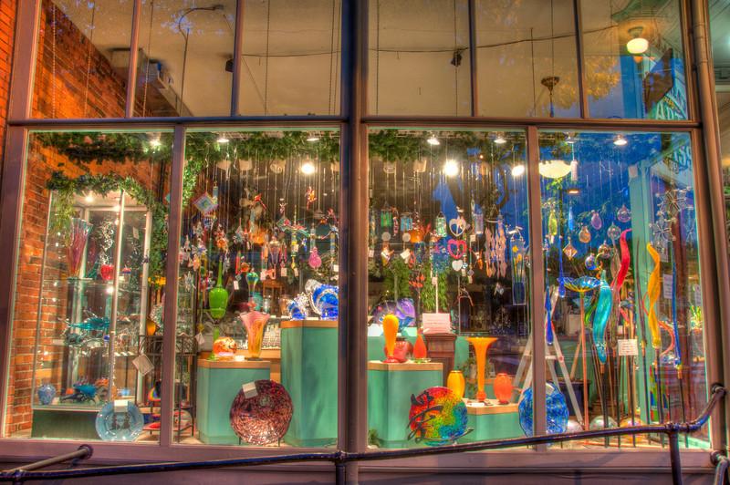 fairhaven-shops-2-2.jpg