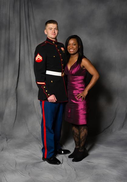 Marine Ball 2013-73.jpg