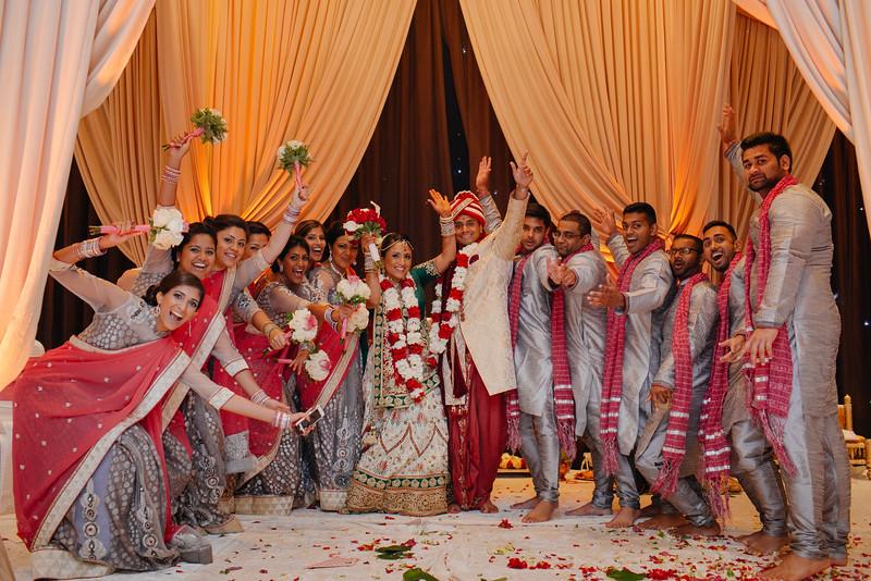 Le Cape Weddings - Robin and Virag_-428.jpg