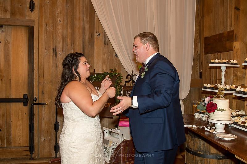 Ironstone Ranch Wedding 534.jpg