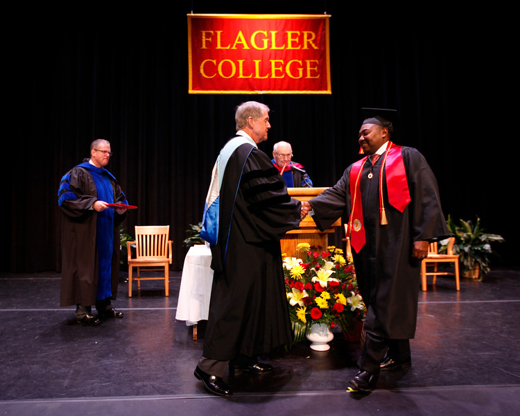 FlagerCollegePAP2016Fall0044.JPG