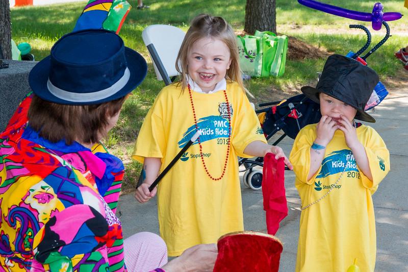 PMC Kids Shrewsbury-82.jpg