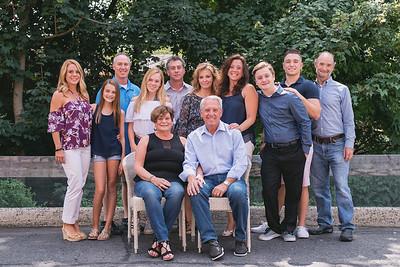 Merlo Family