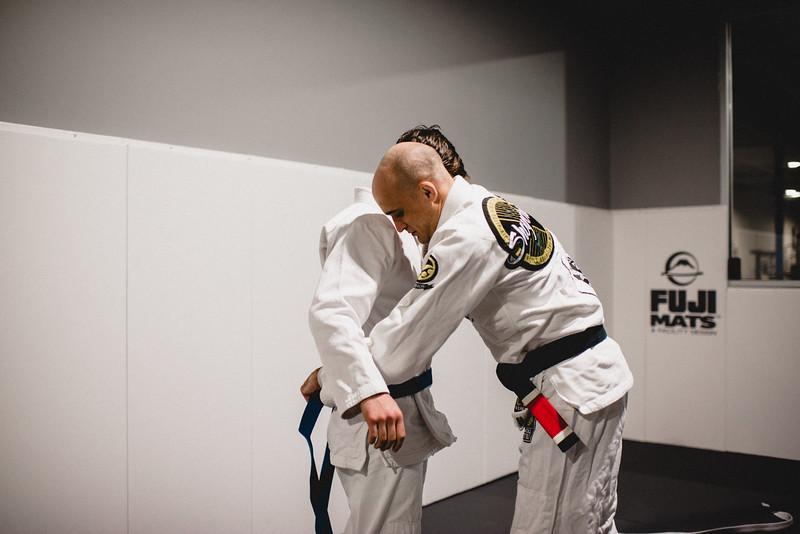 True Believer Gym Pittsburgh PA Brazilian Jiu Jitsu119.jpg