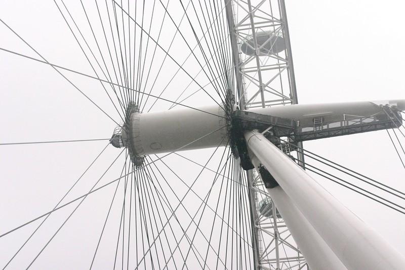 london-eye-2_2078202426_o.jpg