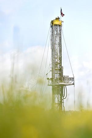 31067 northeast natural energy mseel site