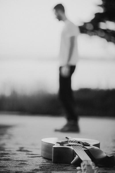 Peter-145black&white.jpg